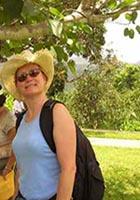 Hiking a Jamaica plantation