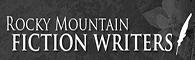 Visit RMFW